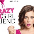 Crazy_Ex-girlfriend_Promo_banner_003