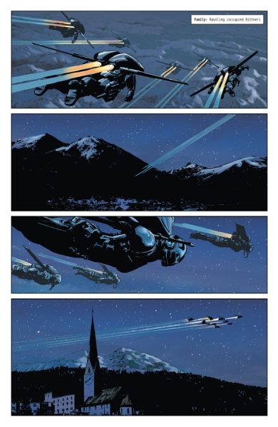 Lazarus #22 p4