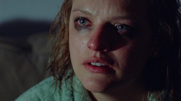 Queen of Earth - Elisabeth Moss