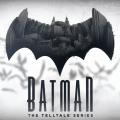 BATMAN!!!!