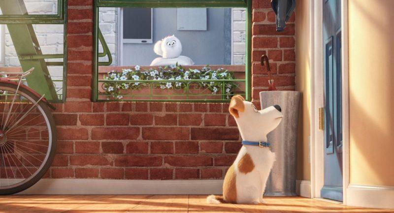 Secret-Life-Pets-Review