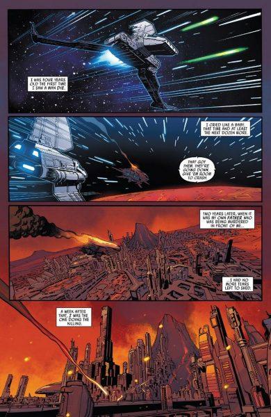 Star Wars #21 - i1