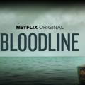 bloodline-800x445