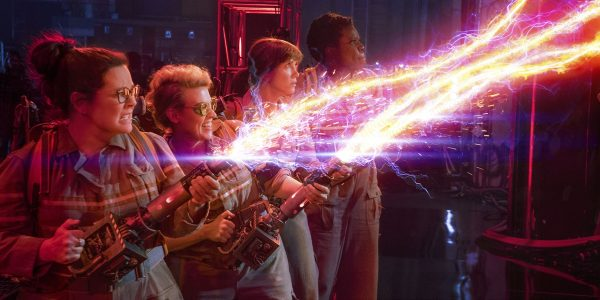 Ghostbusters 2016 (1)