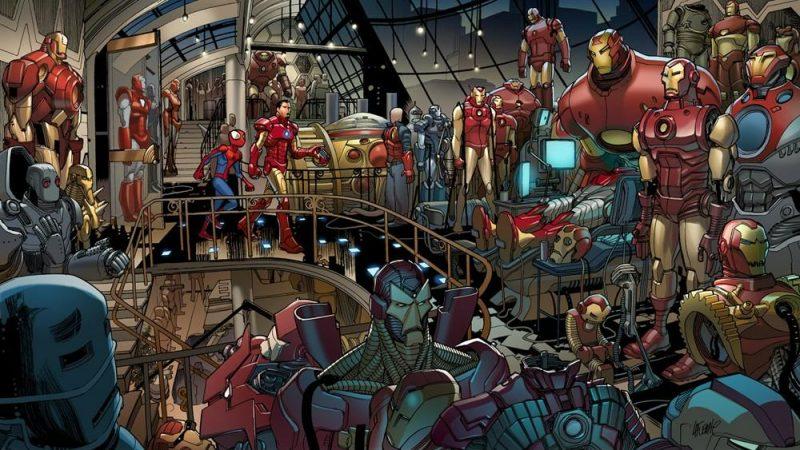 iron_armors