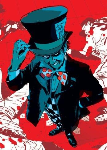 dc-comics-jervis-tetch-mad-hatter-batman