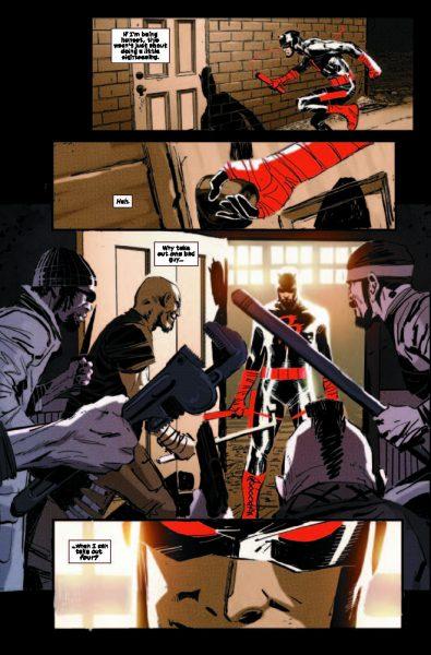 Daredevil #10 i2