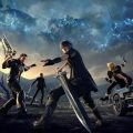 Final-Fantasy-XV-delayed-until-November