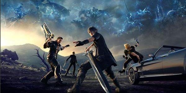 Final-Fantasy-XV-delayed-until-November