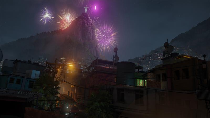 Rainbow-Six-Siege-Favela