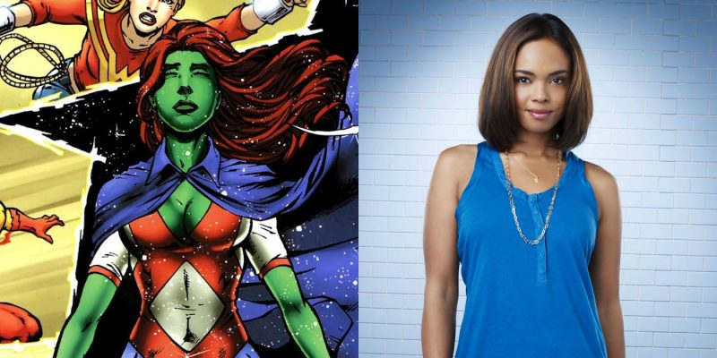 Supergirl-Sharon-Leal-Miss-Martian