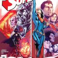 Superwoman-1-DC-Comics-Rebirth-spoilers-preview-1