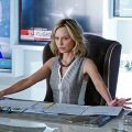 calista-flockhart-as-cat-grant