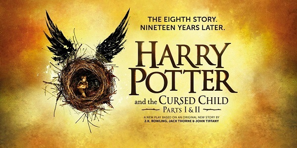harry potter and the cursed child thumpnail