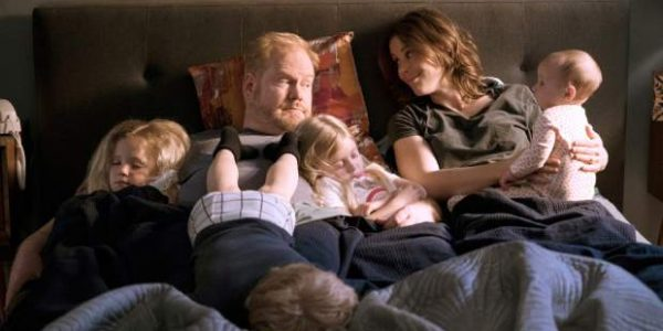 jim-gaffigan-show-tv-land-image-2