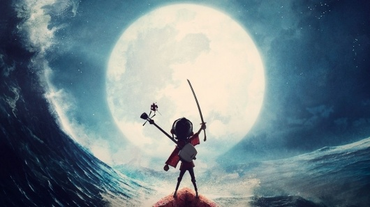 kubo-and-the-two-strings-laika-530x297