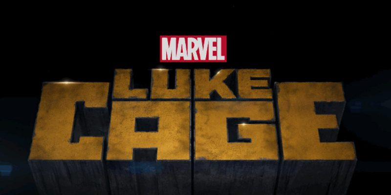 luke-cage-series-netflix-logo