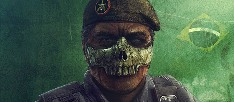 r6-news_capitao-headgear_HEADER_262599