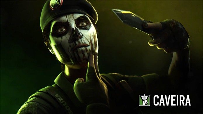 rainbow-six-siege-caveira-capitao-bope-operation-skull-rain