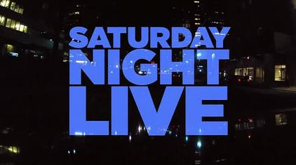 saturday-night-live-nbc-logo