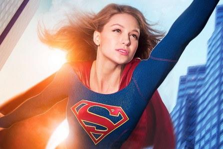 supergirl-image-cbs