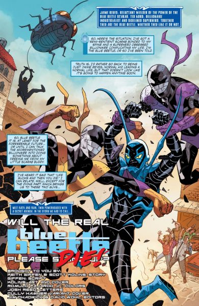 blue beetle rebirth #1-i3