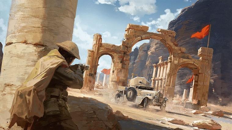 Battlefield 1 open beta выдаёт ошибку detected - beb0a