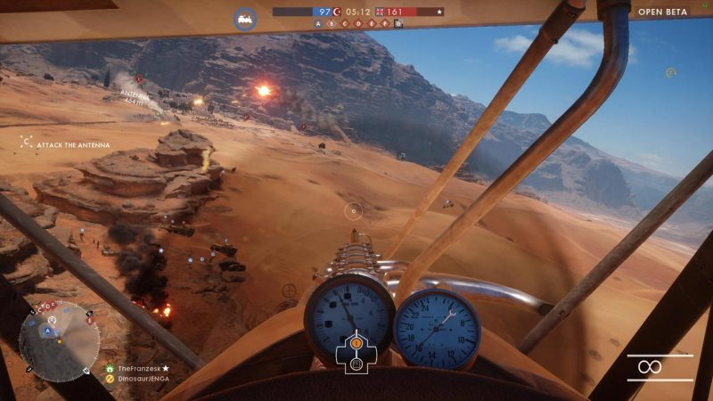 battlefield-1-open-beta-impressions-image-7
