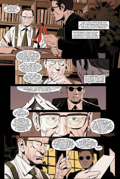 Daredevil #11 i2