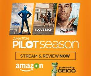 amazon-pilot-season
