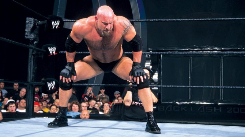 goldberg-wwe-wrestlemania-32