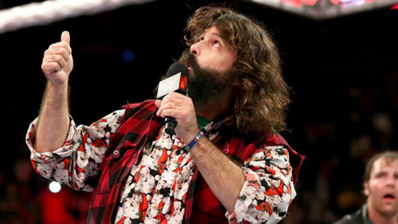 mick-foley-wwe-645x370