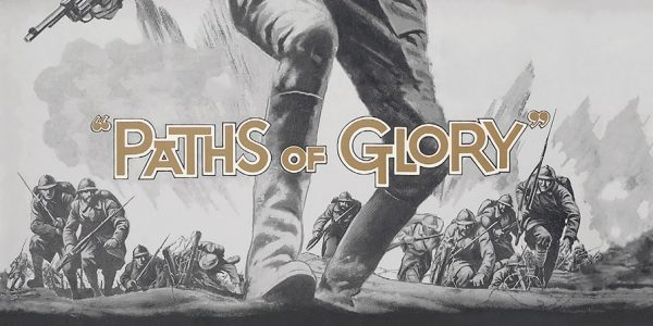 paths-of-glory-featured
