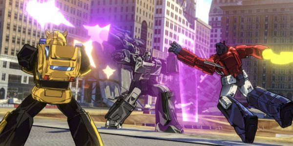 transformers-devastation-gameplay