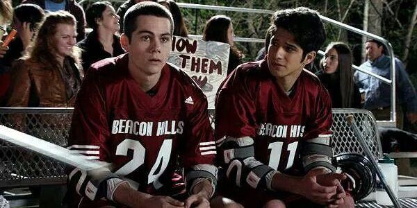 beaconhills_teenwolf