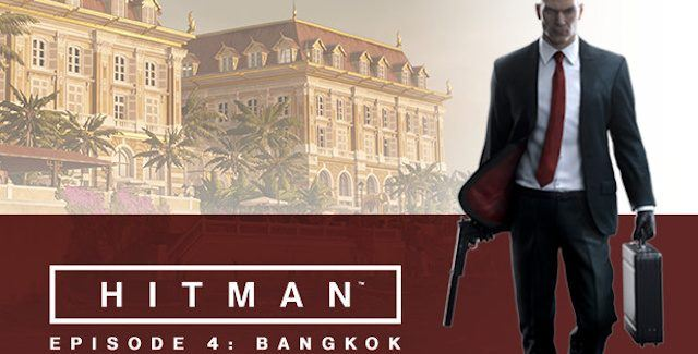 hitman-2016-episode-4-walkthrough-640x325