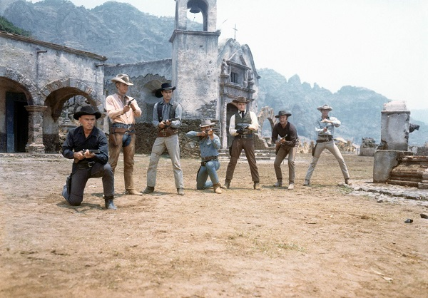 magnificent-seven-1960-still