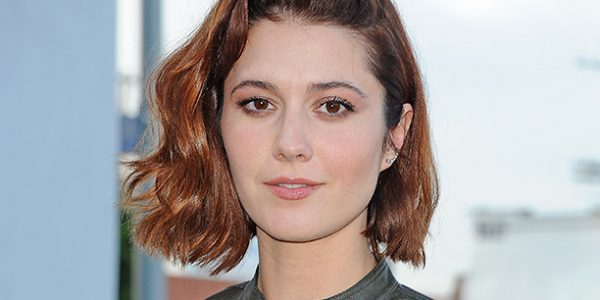 mary-elizabeth-winstead
