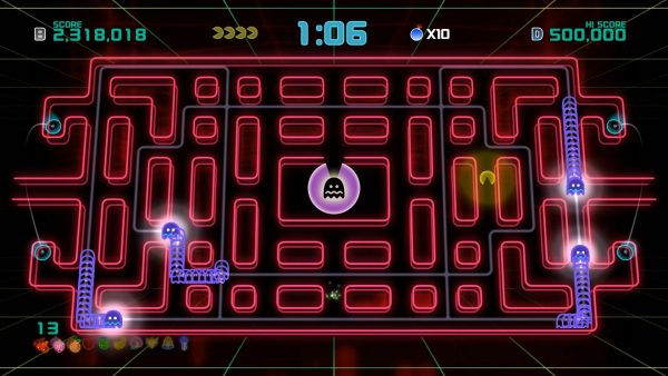 pac_man_championship_edition_2_reveal_1-600x338