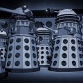 power-daleks-animated-animation-11
