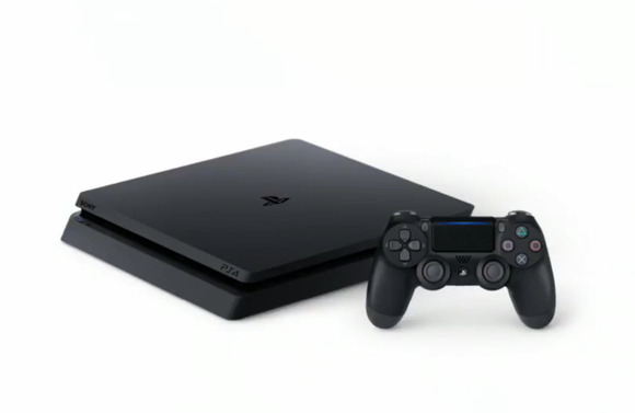 ps4-slim-100681273-large