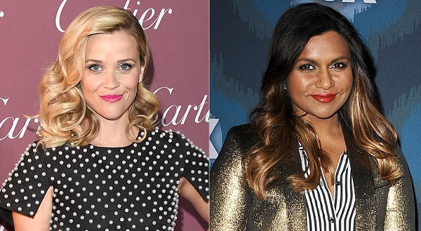 reese-witherspoon-mindy-kaling