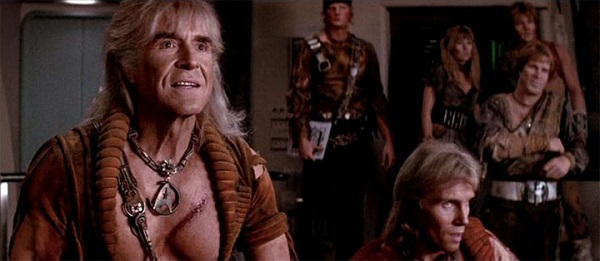 star-trek-ii-wrath-of-khan-khan