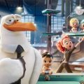 storks-first-look