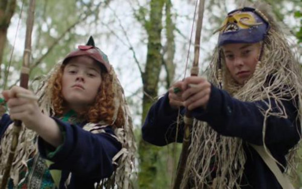 swallows-and-amazons-rivals