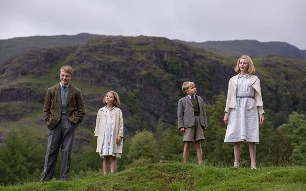 swallows-and-amazons-the-children