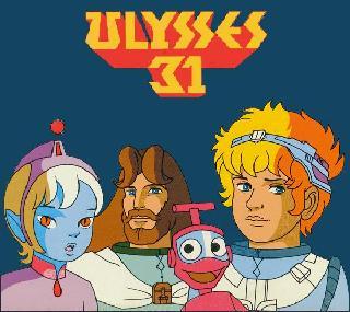 ulysses31-3