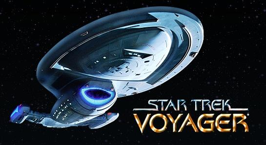voyagership