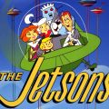 what-you-can-learn-from-the-jetsons-about-home-automation-image-0