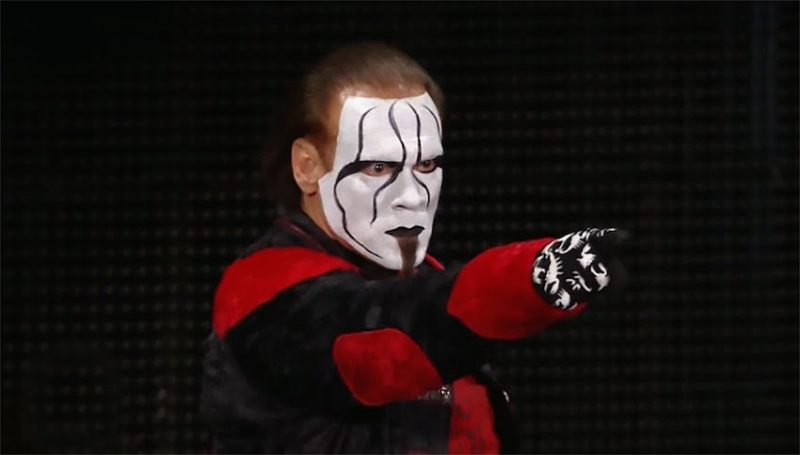 wwe-sting-poster-image-cool